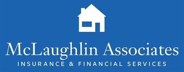 McLaughlin Associates